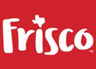 Frisco (West)