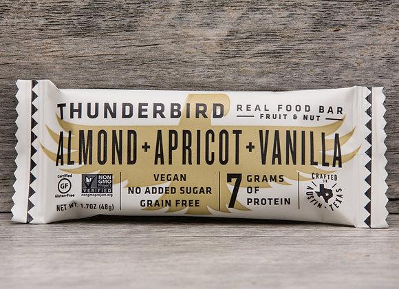 Almond+Apricot+Vanilla