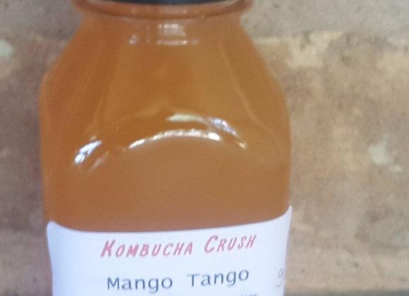 Mango Tango (8 oz)