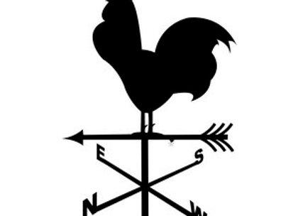 Chicken Tenders (per lb)