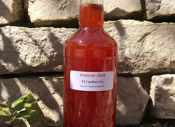 Strawberry (32 oz)