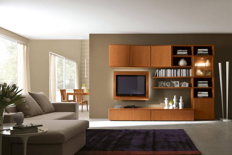 Colori Pareti Per Arredamento Moderno.Arredamenti Verderio Soluzioni Per L Abitare A Trezzano
