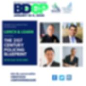 BDCP 2020 Speaker Flyers (7).png