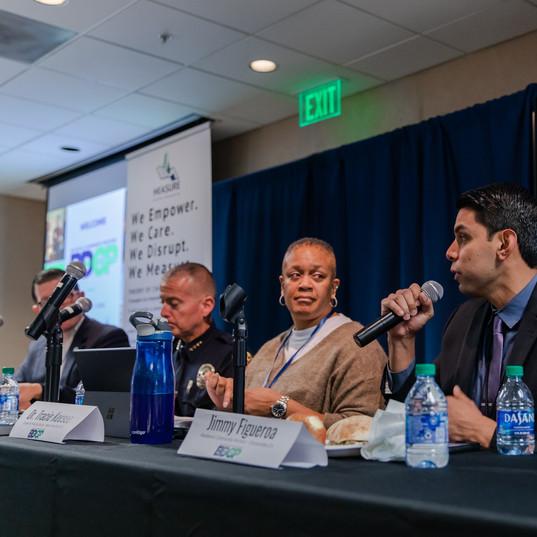 BDCP 2020 Conference San Diego-559.jpg
