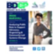 BDCP 2020 Speaker Flyers.png