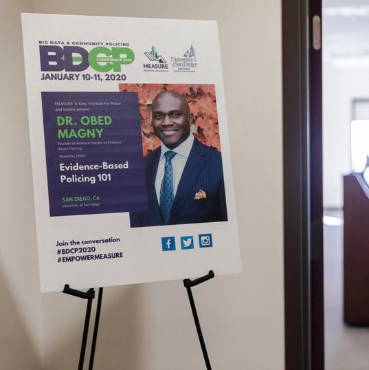 BDCP 2020 Conference San Diego-613.jpg