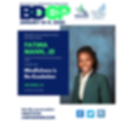BDCP 2020 Speaker Flyers (4).png