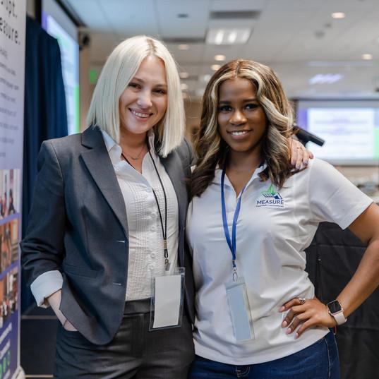 BDCP 2020 Conference San Diego-745.jpg