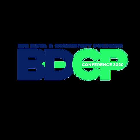 MEASURE BDCP 2020 LOGO BLUE TITLE.png