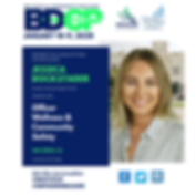 BDCP 2020 Speaker Flyers (2).png