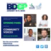 BDCP 2020 Speaker Flyers (3).png