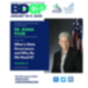 BDCP 2020 Speaker Flyers (1).png