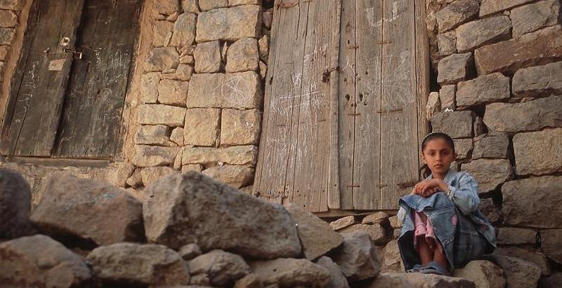Coronavirus : l'oubli progressif de la crise humanitaire au Yémen par les médias audiovisuels.