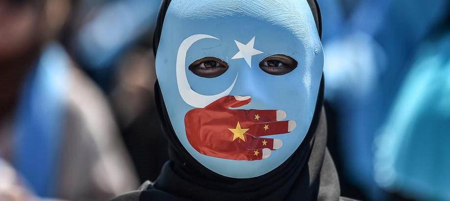 L'Europe face à la répression des Ouïghours : un casse-tête chinois.