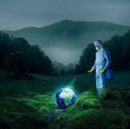 Déconfinement : prépare-t-on réellement le monde d'après ?