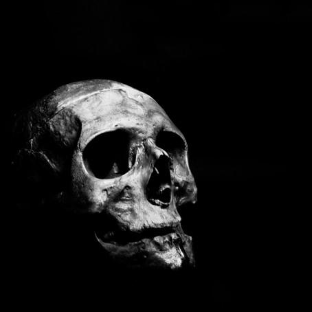 Mourir : le début de la fin ?