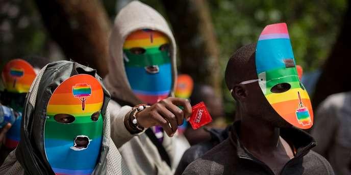 Ouganda : une nouvelle lutte commence.