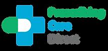 PCD Logo 2.png