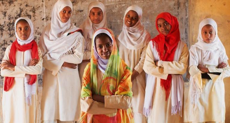 Les Soudanaises n'auront plus à subir de mutilations génitales.