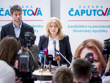 La Slovaquie dit non au populisme.