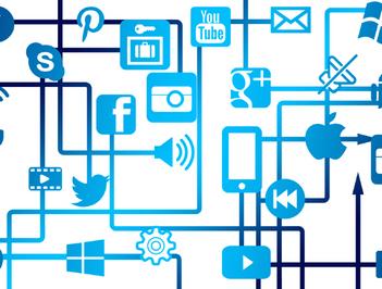 Cambridge Analytica et la manipulation offensive des réseaux sociaux : le piratage de la démocratie.