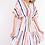 Thumbnail: The Copa Cabana Dress