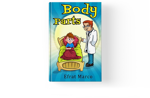 benji body parts book cover.png