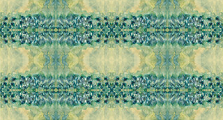 Abstract wallpaper for Twist BioScience