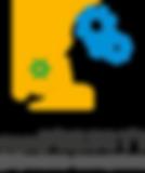 לוגו שלם חיה באליקhi res.png