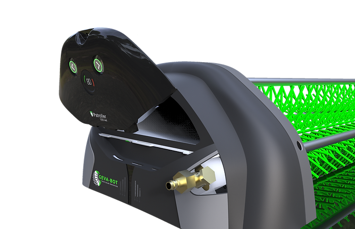 Geva-Bot concept9.85.png