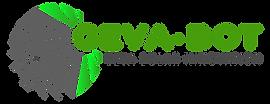 Geva-Bot_Logo-08.png