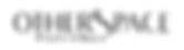 לוגו לוויקס 200 פיקס.png