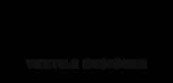 לוגו תמר ברניצקי.png