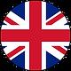 בריטניה.png