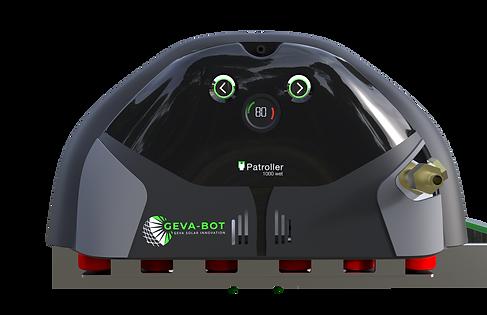 Geva-Bot concept9.82.png