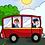 Thumbnail: Benji learns about Transportation