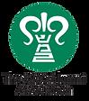 8200 logo.png
