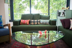 Interior Decoration pillows