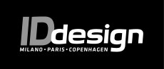 IDdesign logo.png