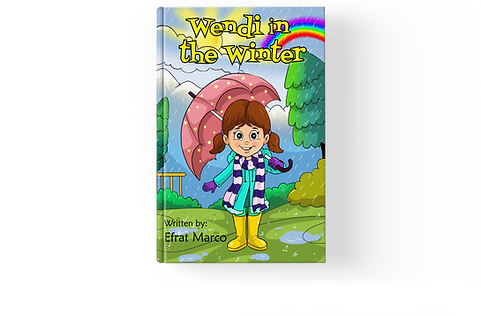 Wendi in the winter book cover.png