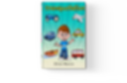 benji transport book cover.png