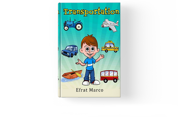 benji transport book cover.png