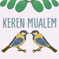 Keren Mualem