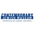 Conteporary Jewish Museum