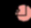 ייעוץ הדרכות והרצאות_1.png