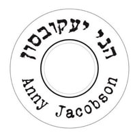 Anny Jacobson