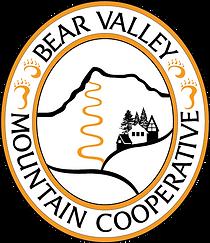 Bear Valley Mountain cooperative