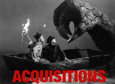 Acquisitions_CLAW.png