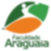 fara-faculdade-araguaia@logo.jpeg