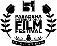 PIFF-5Logo-black-official.png